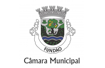 Câmara Municipal do Fundão