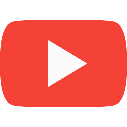 Youtube Aftebi